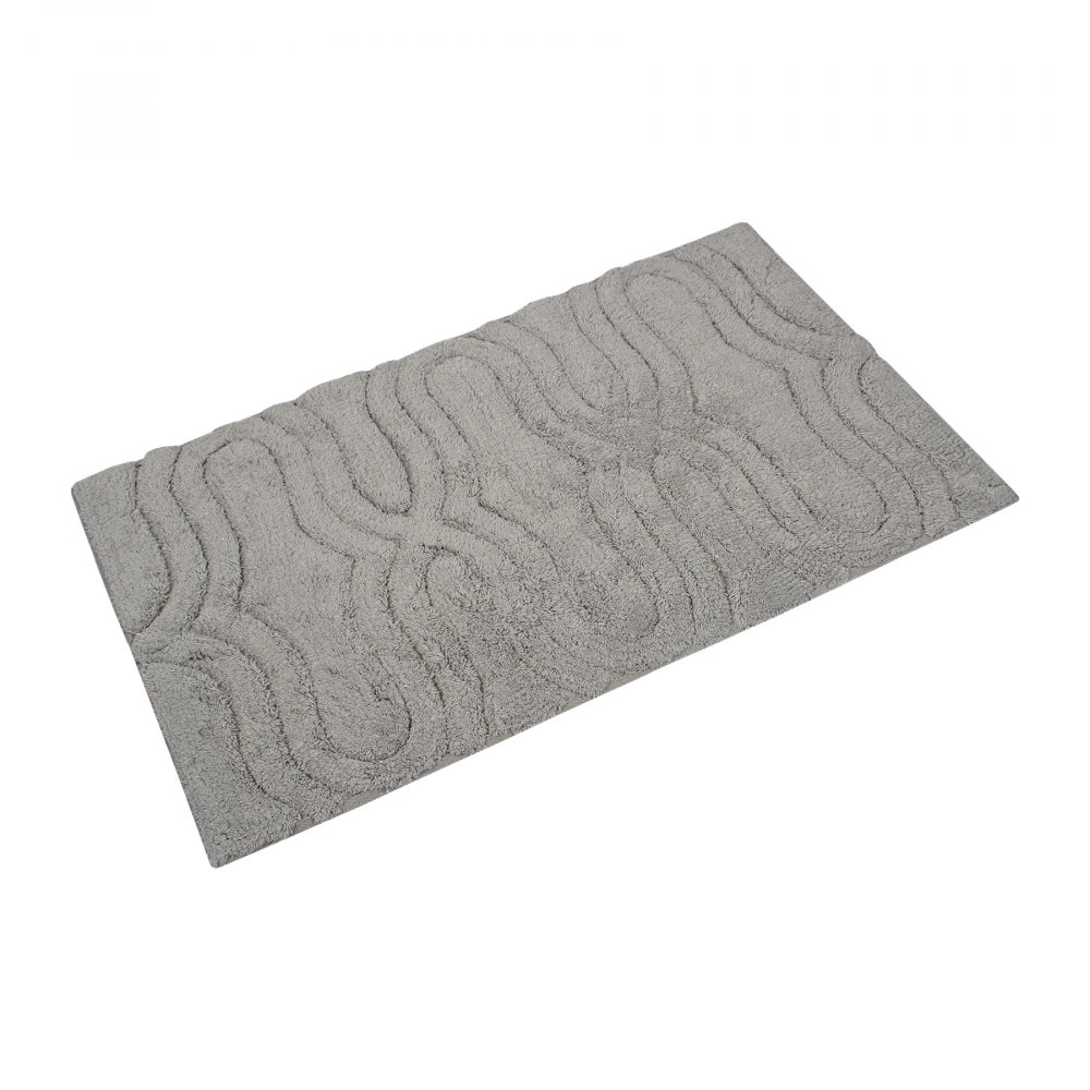 Коврик Irya - Vincon grey 60*120