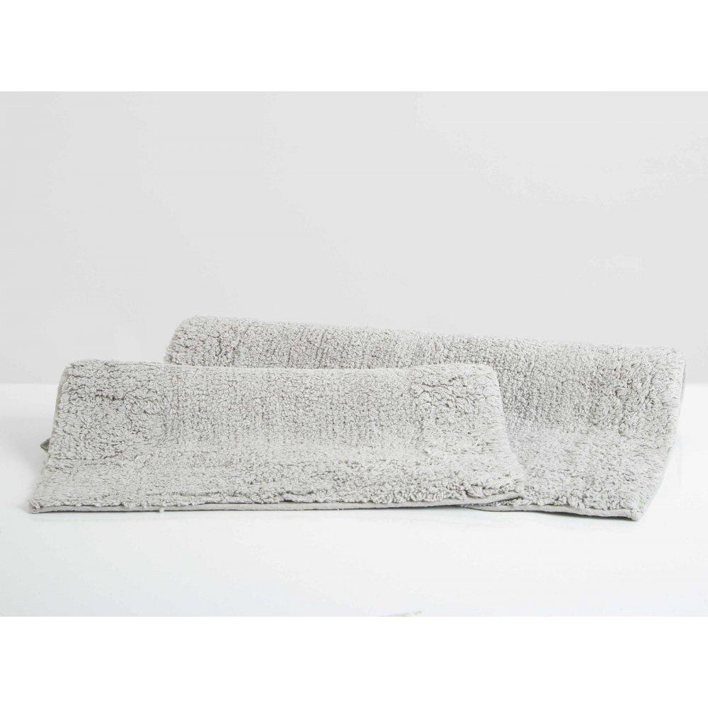 Набор ковриков Irya - Dexter yesil зеленый 40*60+55*85