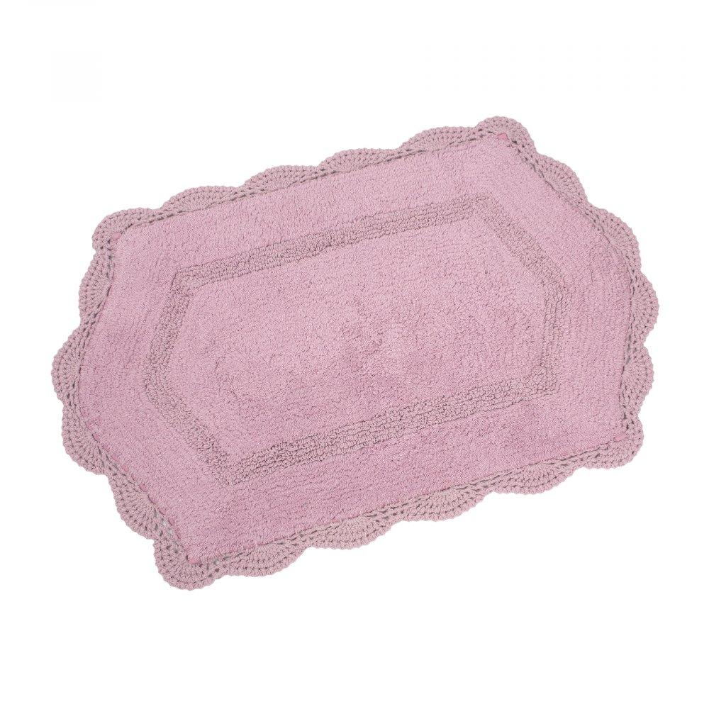 Коврик Irya - Sestina lilac 60*120