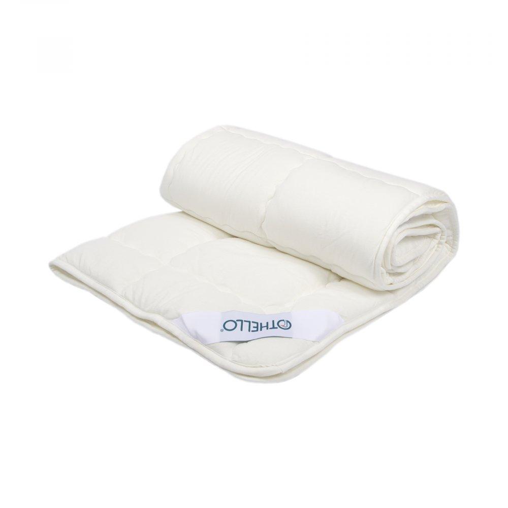 Детcкое одеяло Othello - Cottonflex cream антиаллергенное 95*145