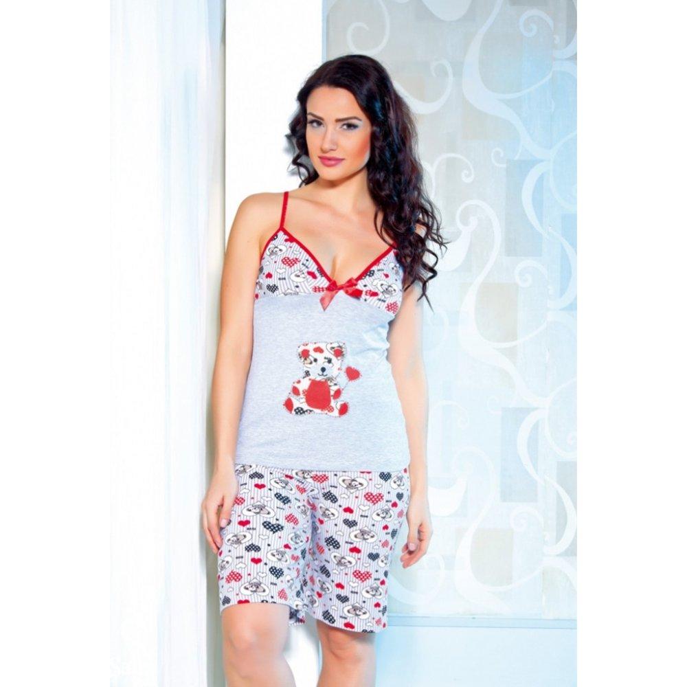 Домашняя одежда Lady Lingerie - 3959 ST комплект