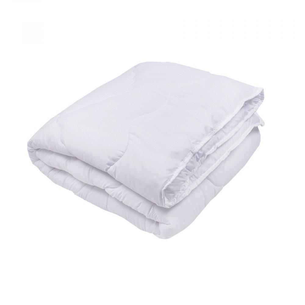 Одеяло Iris Home - Hotel Line 170*210 двухспальное