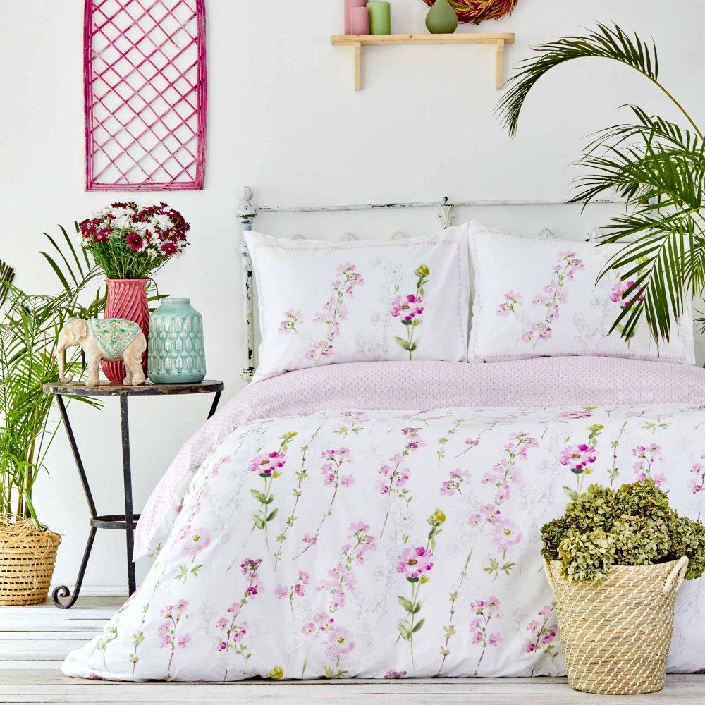 Набор постельного белья Sarah Anderson - Blane 200*220 евро