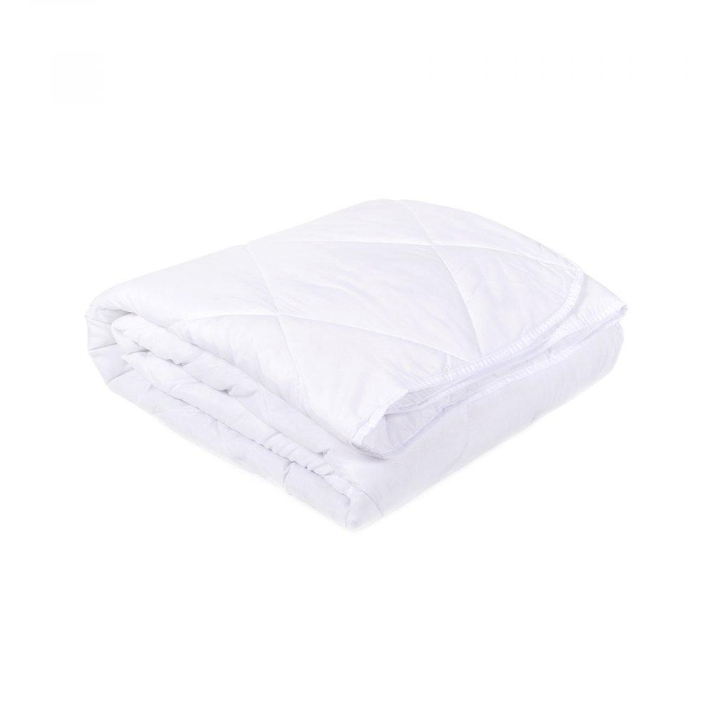 Одеяло Karaca Home - Luks Micro 155*215 полуторное