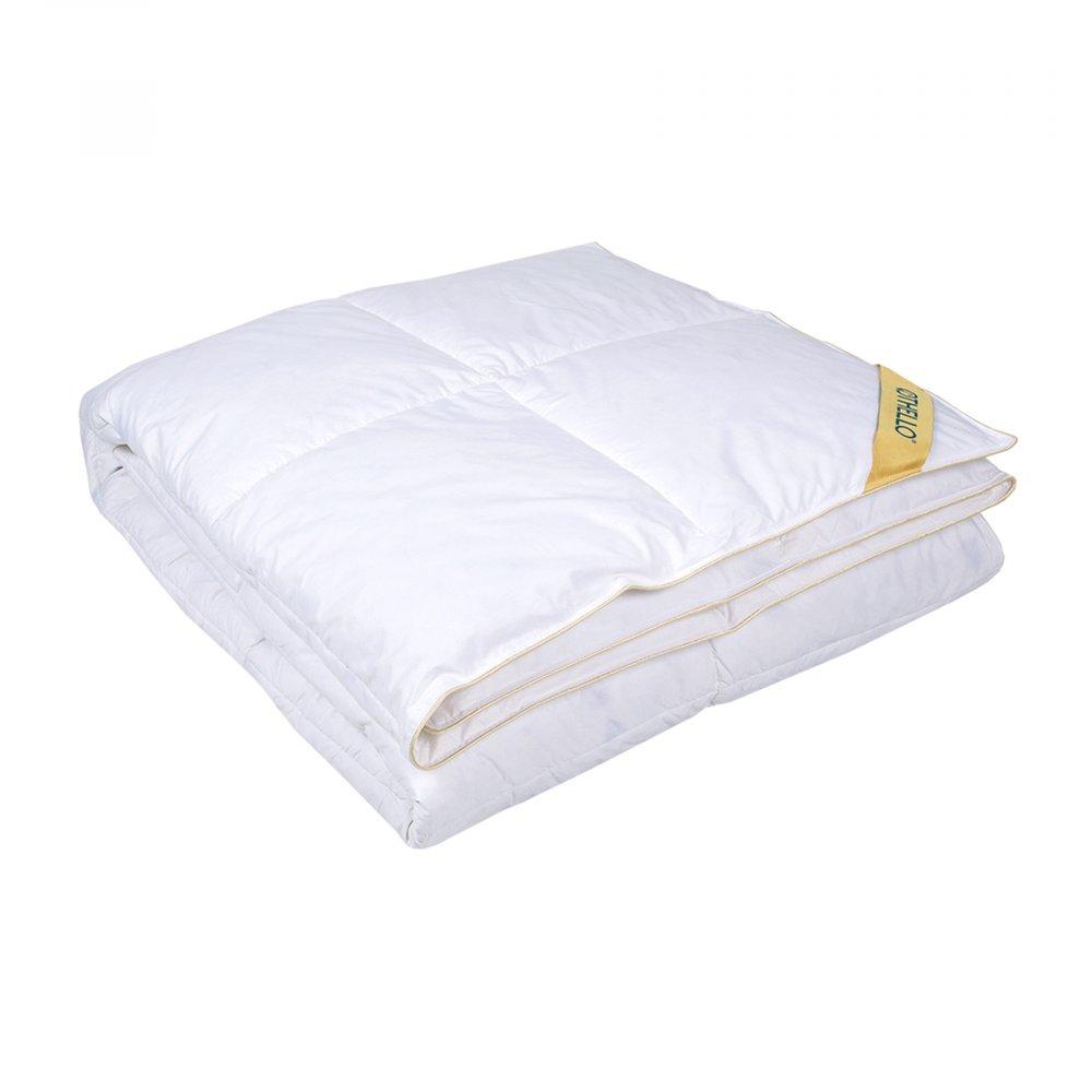 Одеяло Othello - Soffica пуховое 195*215 евро
