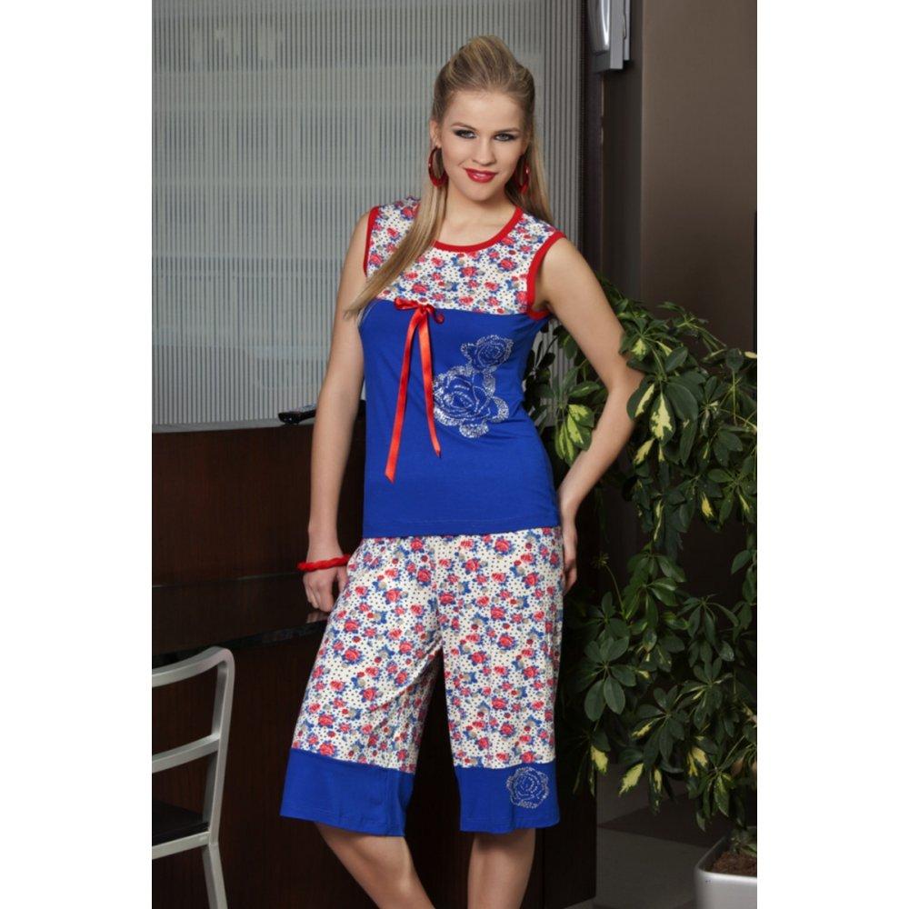 Домашняя одежда Lady Lingerie - 3975 ST комплект
