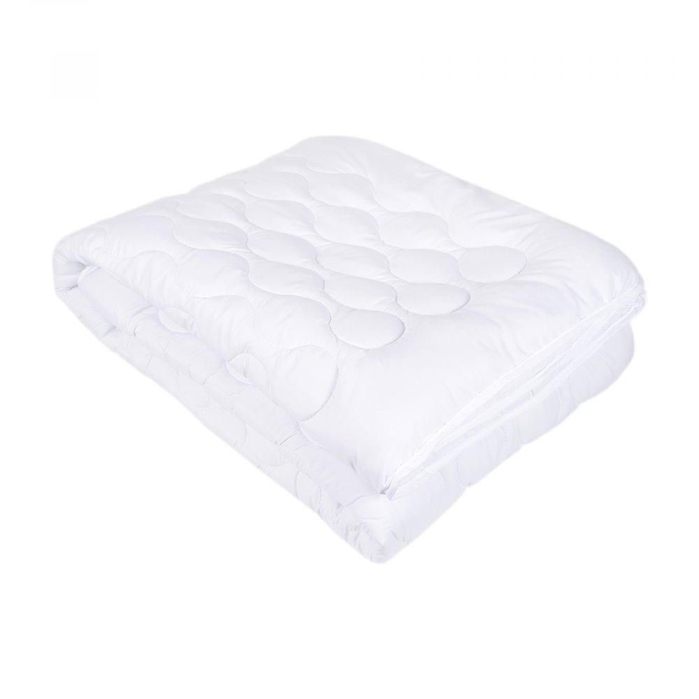 Одеяло Iris Home - Classic Light 170*210 двухспальный