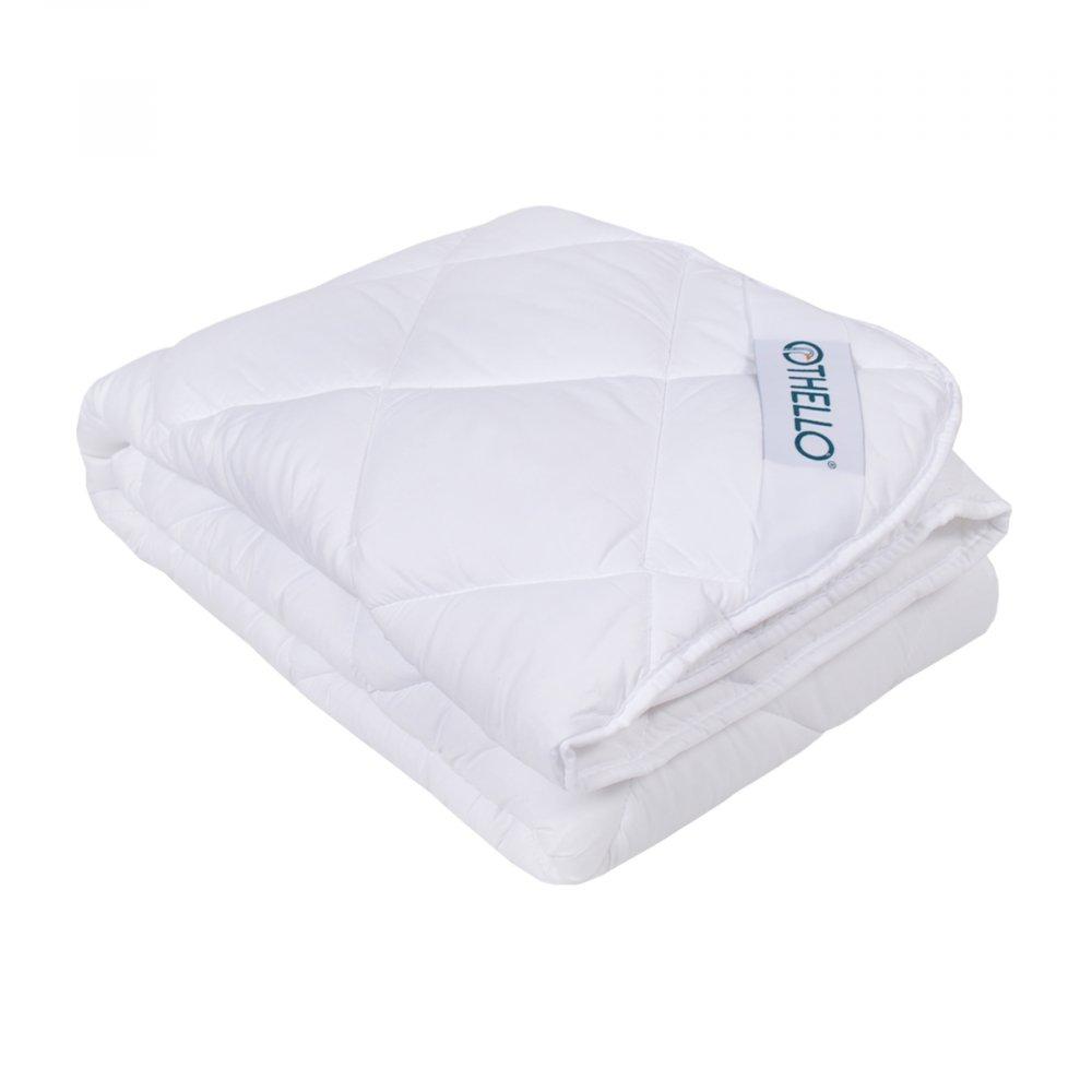 Детcкое одеяло Othello - Micra антиаллергенное 95*145
