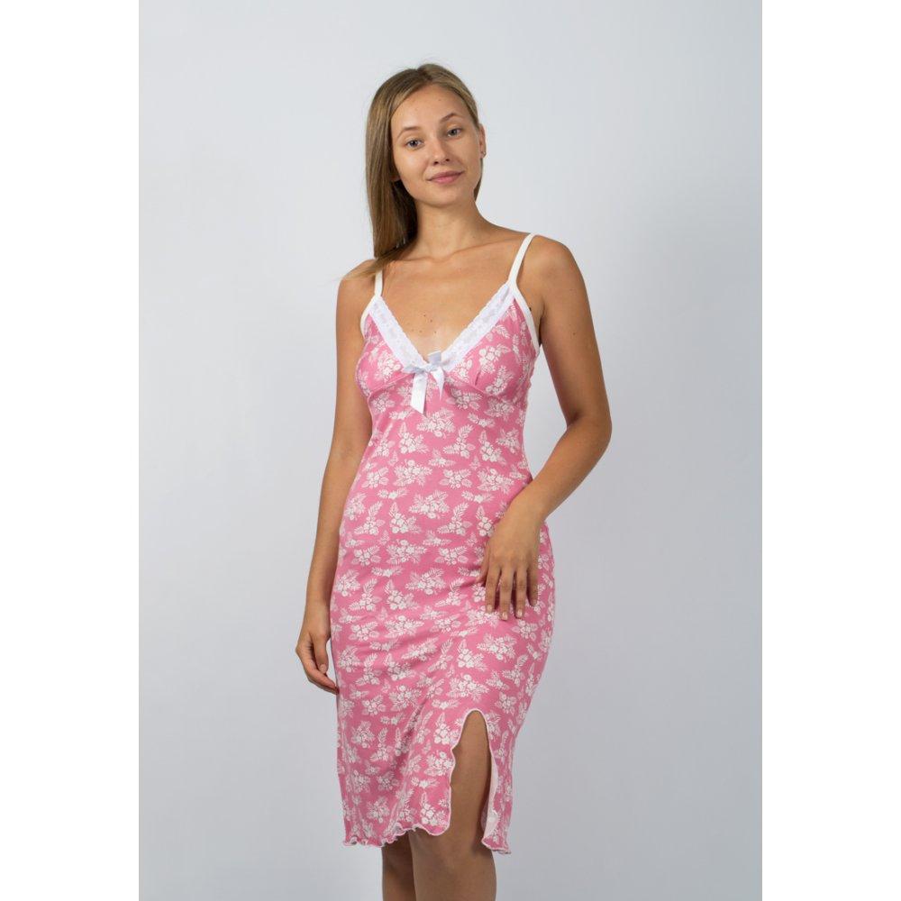 Домашняя одежда Lady Lingerie - 6216 S/M сарафан