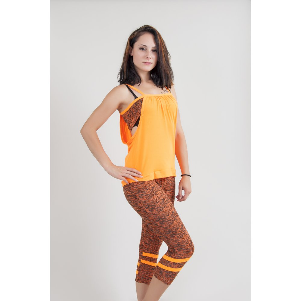 Домашняя одежда Lady Lingerie - 3614 ST комплект